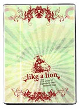Like_lion2