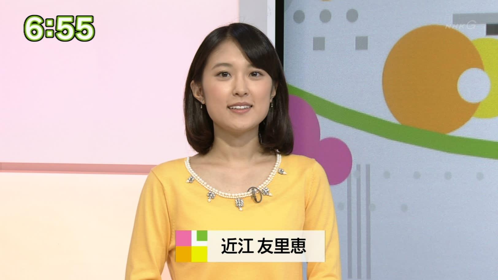 jpg.imagetwist.com imagesize:001-$ 近江ちゃん