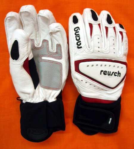 Reusch02