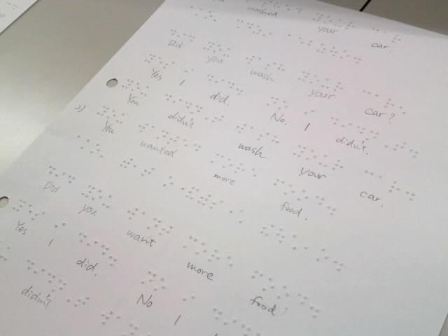 110129_braille