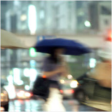 「自分が「雨女・雨男」と信じてしまう理由 」の質問画像