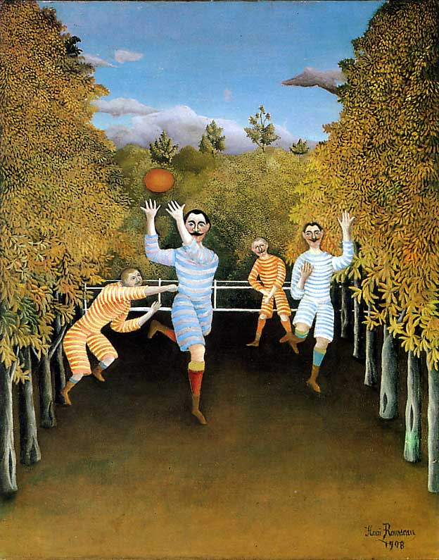 Henri_rousseau__the_football_player