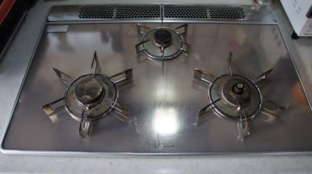 20130121_stove03
