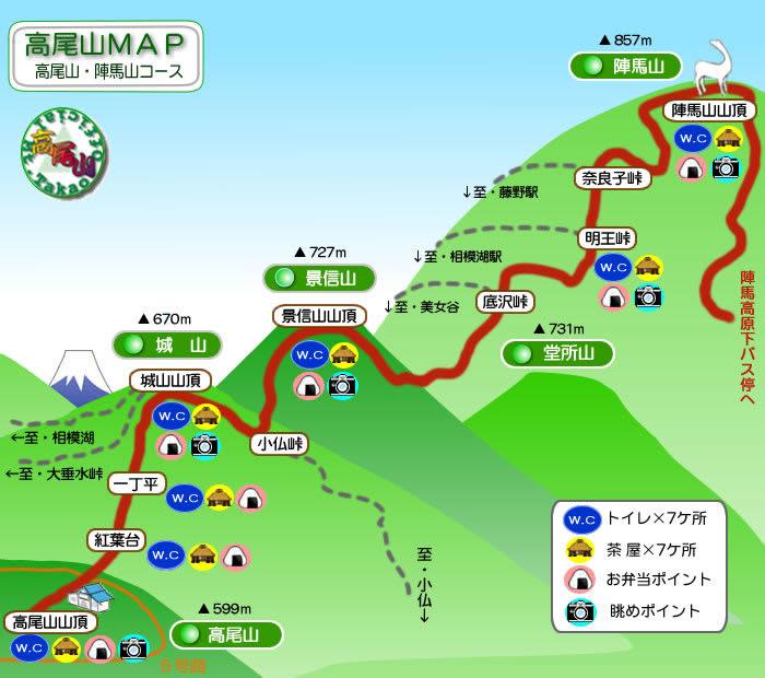 Jinba_course