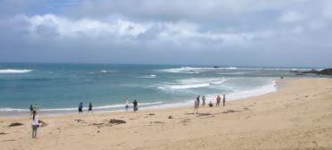 141013_tomori_beach_3