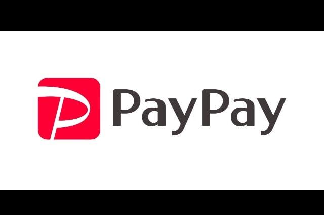 PayPay(ペイペイ)でお支払い出来るようになります - SunnyBoony ...