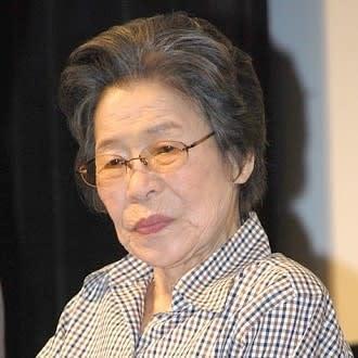 淡路島 女優