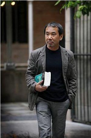 Murakamiharukiimg01_2