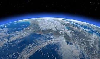 は ガガーリン 青かっ た 地球