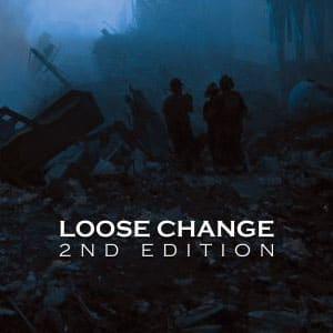 Loose Change Japanese nihongo 911