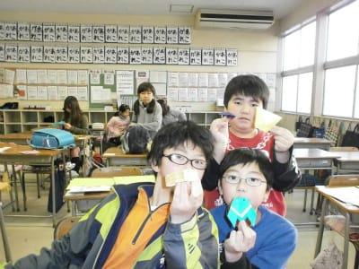 クリスマス 折り紙 折り紙クラブ : blog.goo.ne.jp
