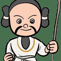 2018 02 11 東征の神武帝。【わが郷】