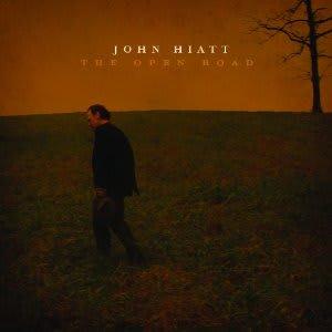 John_hiatt