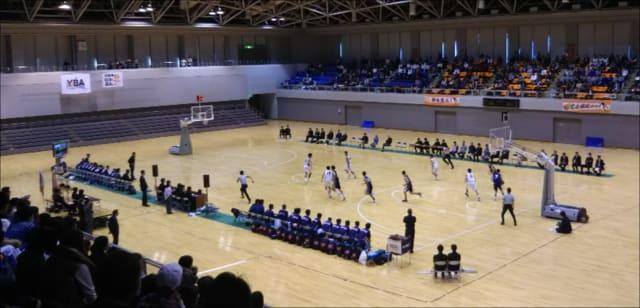 大会結果〕WC2017山口県予選 豊...