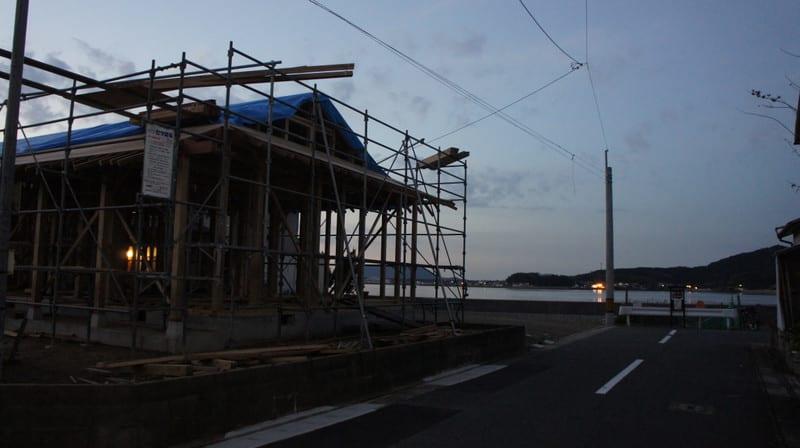 20121025yokohama01