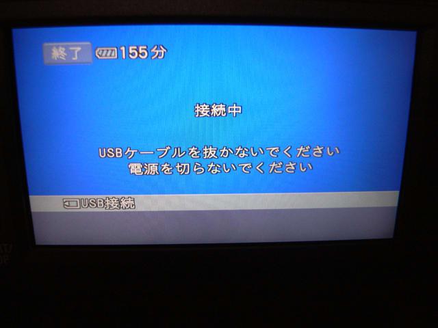 Bdzx100_01