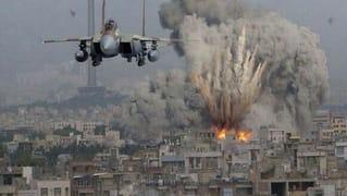イスラエルは空爆を直ちにやめろ~~パレスチナ・ガザ地区支援・連帯の ...