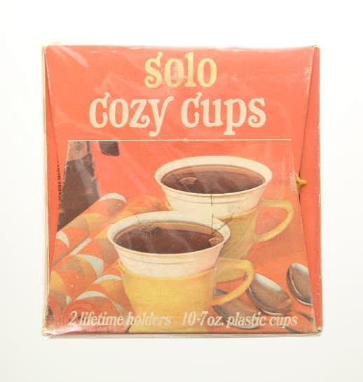 10_1_1970s_solo_cozy_cops