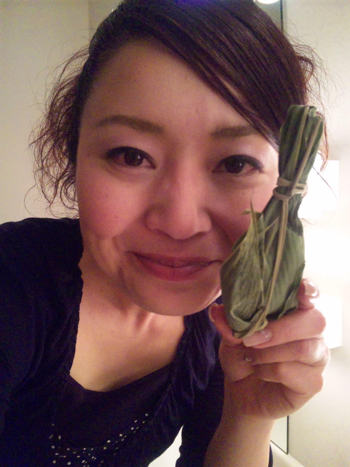 猪野又紀子」のブログ記事一覧(3...