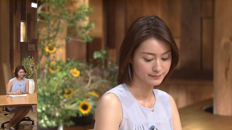 小川彩佳 報道ステーション 12/08/13 - 女子アナキャプでも貼って ...
