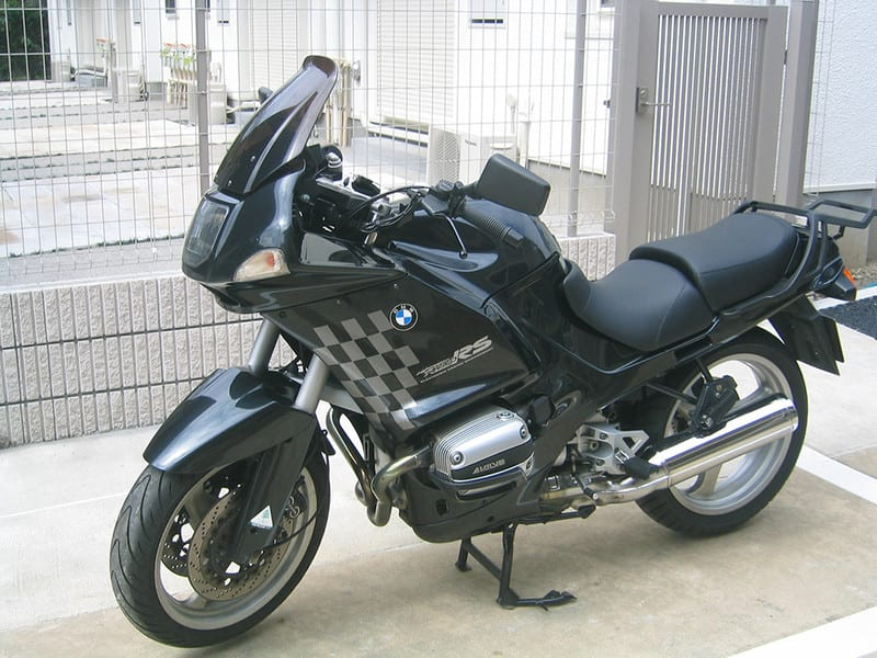 R1100rs_t