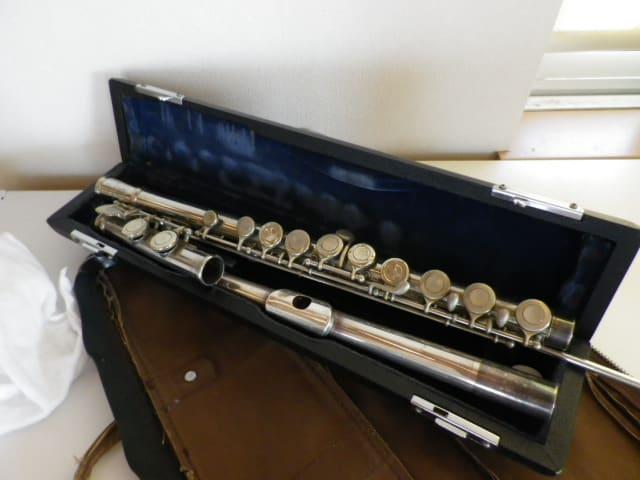 Imgp3049