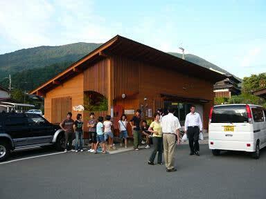 豊岡 卵 かけ ご飯 『兵庫県の山奥にある卵かけご飯専門店です