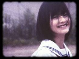 JUJU Hello, Again ~昔からある場所~ 歌詞&動画視聴 - 歌ネット