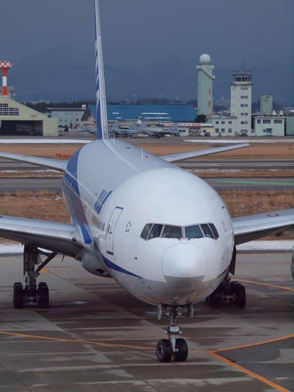 Z1149510