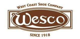 Wesco_logo_2