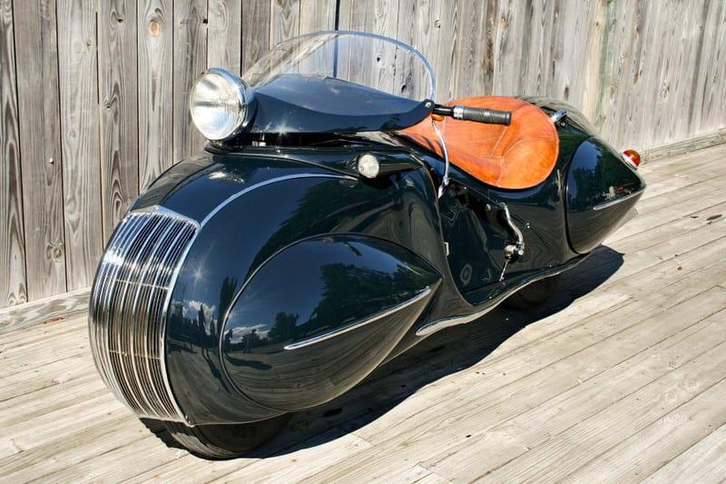 Streamliner_1920