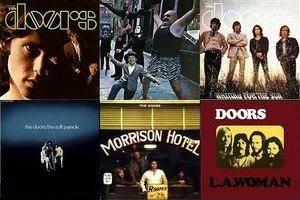 Doorsalbum_3
