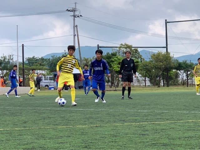 焼津 水産 高校 サッカー 部