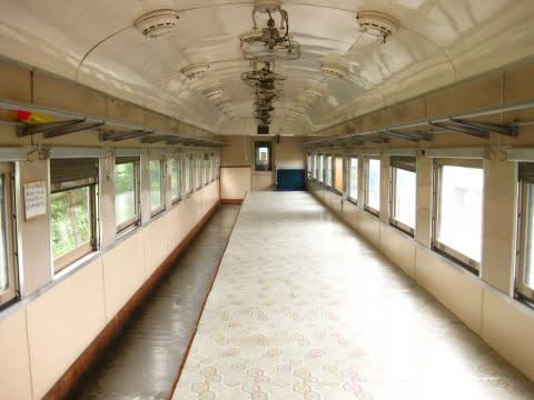 廃車体ツアー2009-712