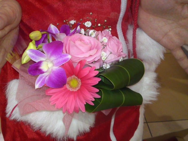 131223_bouquet