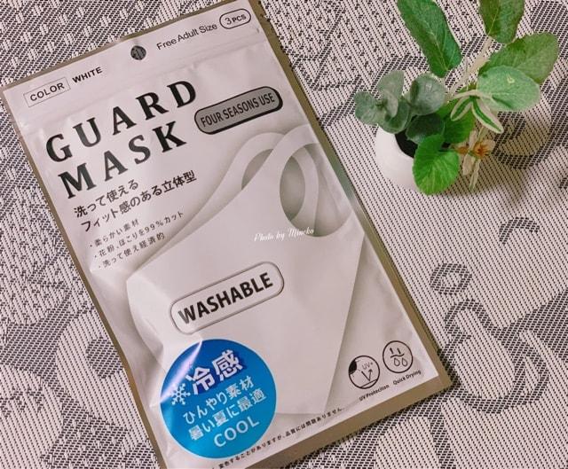 の マスク 製 中国