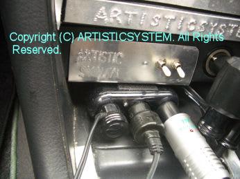 Imgp3429lightswitch12