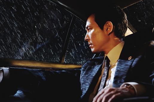 313ca3cde5bcc6f5ec1b14a8b78bca3f - 韓流ドラマは終わっていない。韓流ファンは新しいスターを探している?