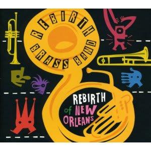 Rebirth2011