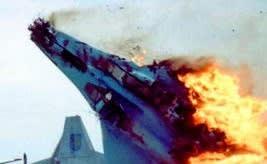 ロシア,Su30戦闘機墜落,エンジントラブル,誤射,Su35誤射,機関砲,空戦,戦闘,戦闘機,飛行機,航空機,パイロット,乗り物,