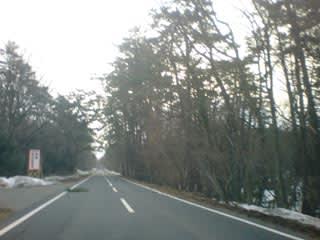 090213観光道路