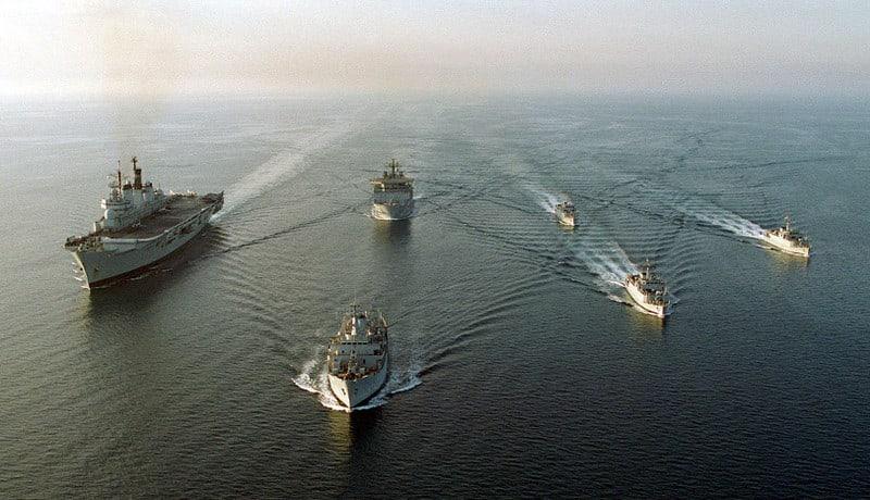 3rd_minecountermeasures_squadron_in