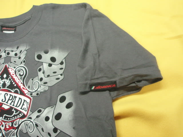 Tshirt_009