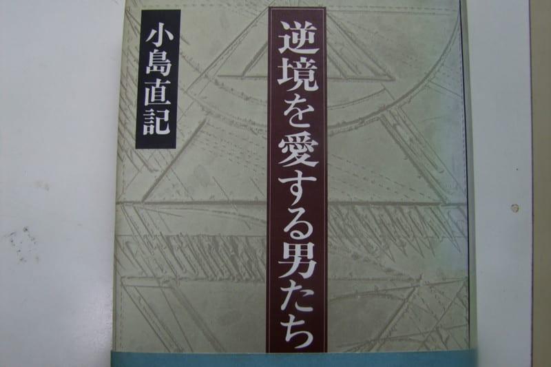 2011_343