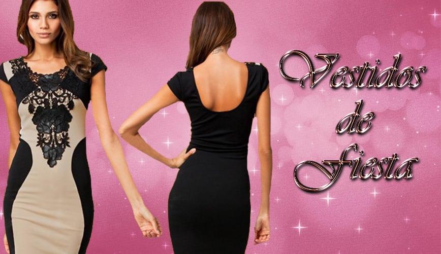 Vestidos de fiesta」のブログ記事一覧-Blog Online