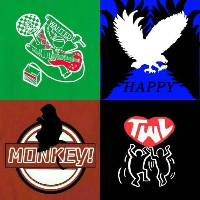 マーク 体育 祭 シンボル 「シンボルマーク,体育祭」に関するQ&A
