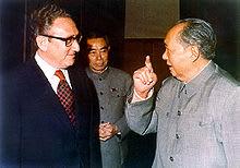 米と支那の冷戦とか、に対応できない日本の政治