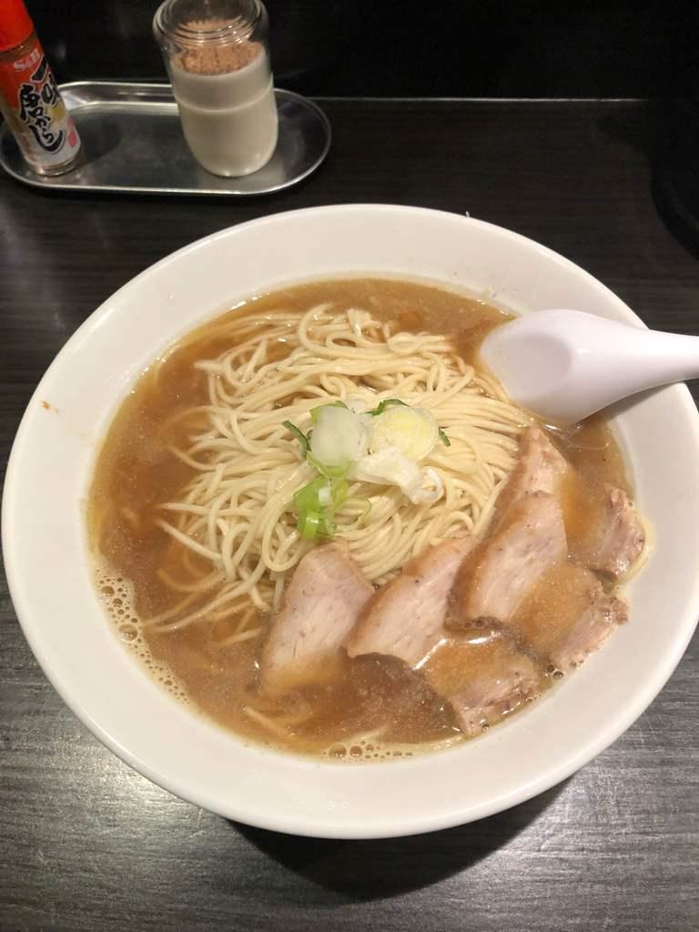 東京都中央区日本橋3丁目 - Yahoo!地図