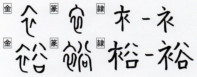 ころ も へん の 漢字