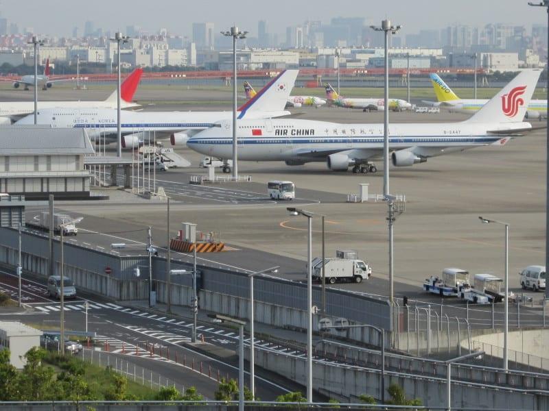 Aircraft_277